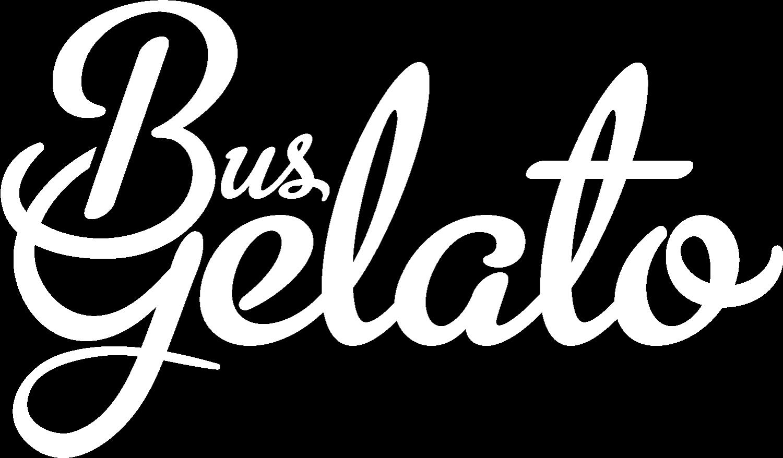 Bus Gelato